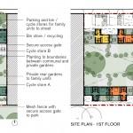 2 Ground & First Floors