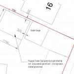 1523 - OS Map Layout2