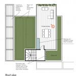 3 Roof Plan