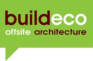Build Eco